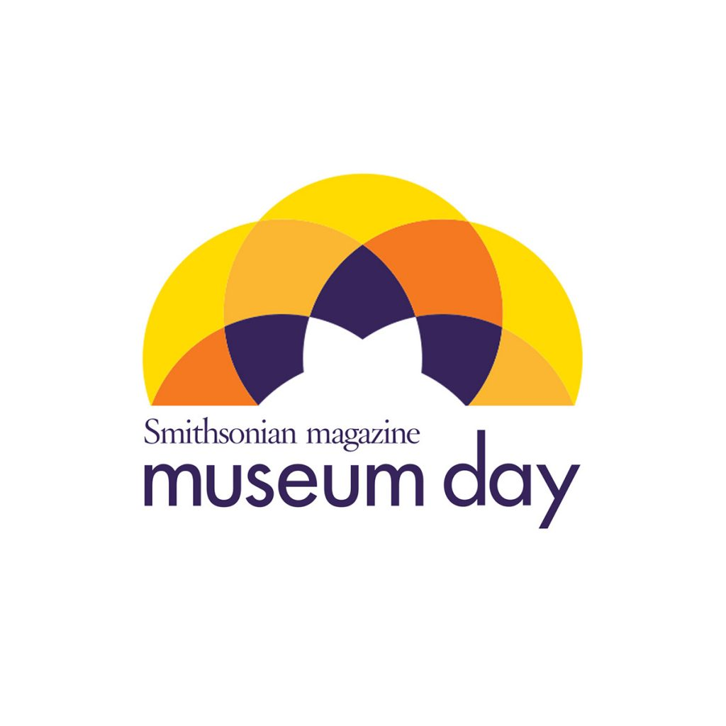 Museum Of Art – Deland Joins Smithsonian Magazine's 14th Annual Museum Day