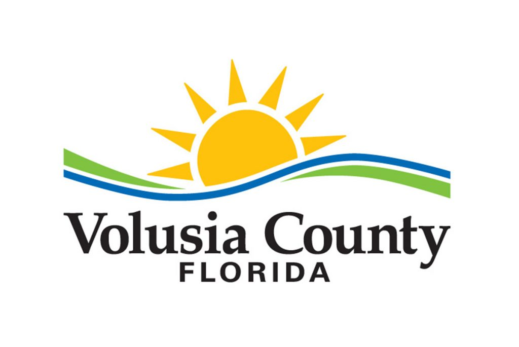 Museum Awarded Volusia County Cultural Grant