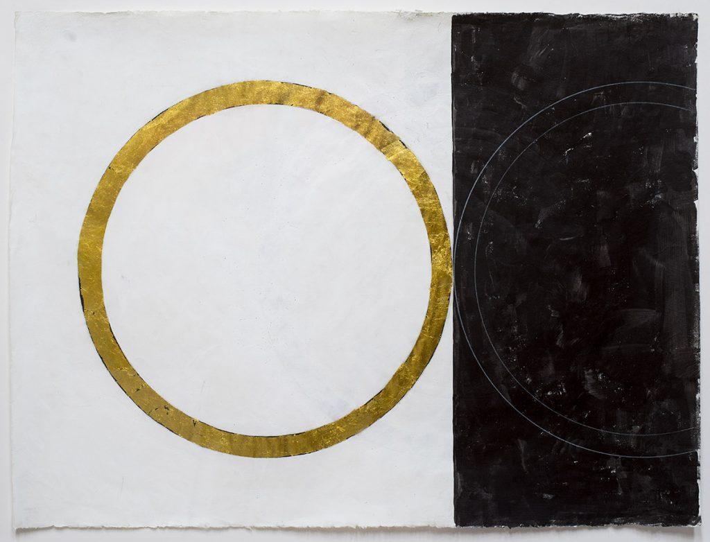 Internationally Recognized Artist Barbara Neijna Exhibition Débuts