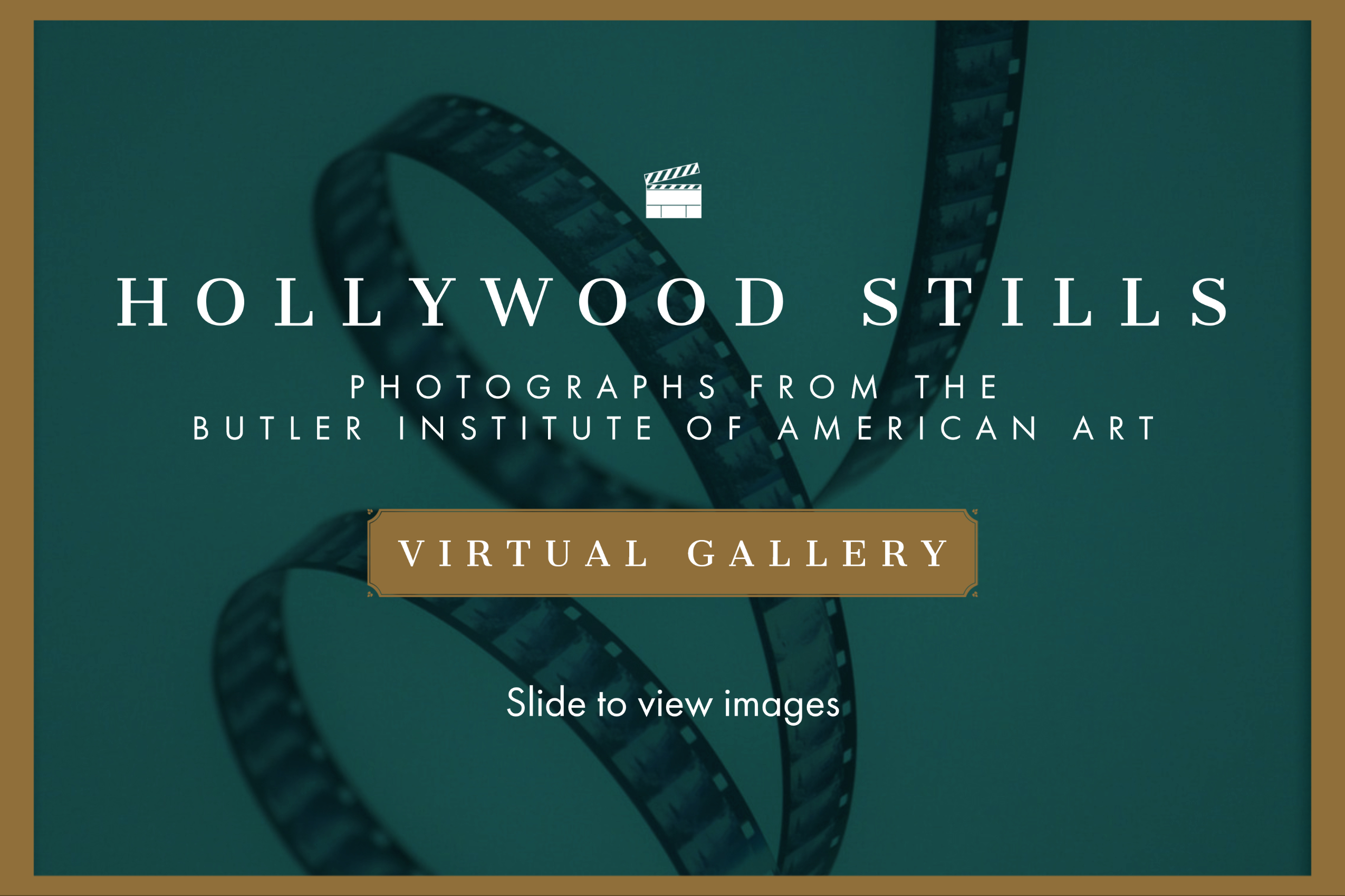 Hollywood Stills – Virtual Gallery